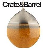 CRATE & BARREL - SUMMER