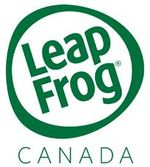 LEAP FROG - CA
