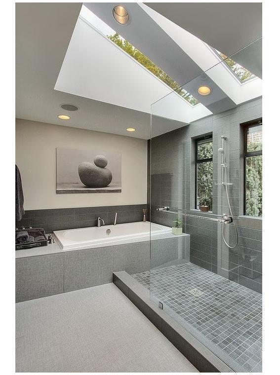 Suzetteroberts - luxury baths