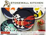 STONEWALL KITCHEN - SUMMER 2013