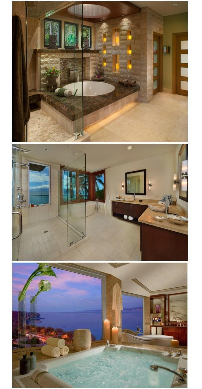Suzetteroberts - luxury baths 2