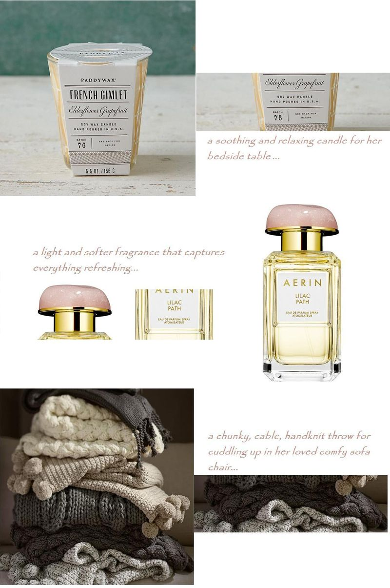 Suzetteroberts - home - holiday hostess gifts