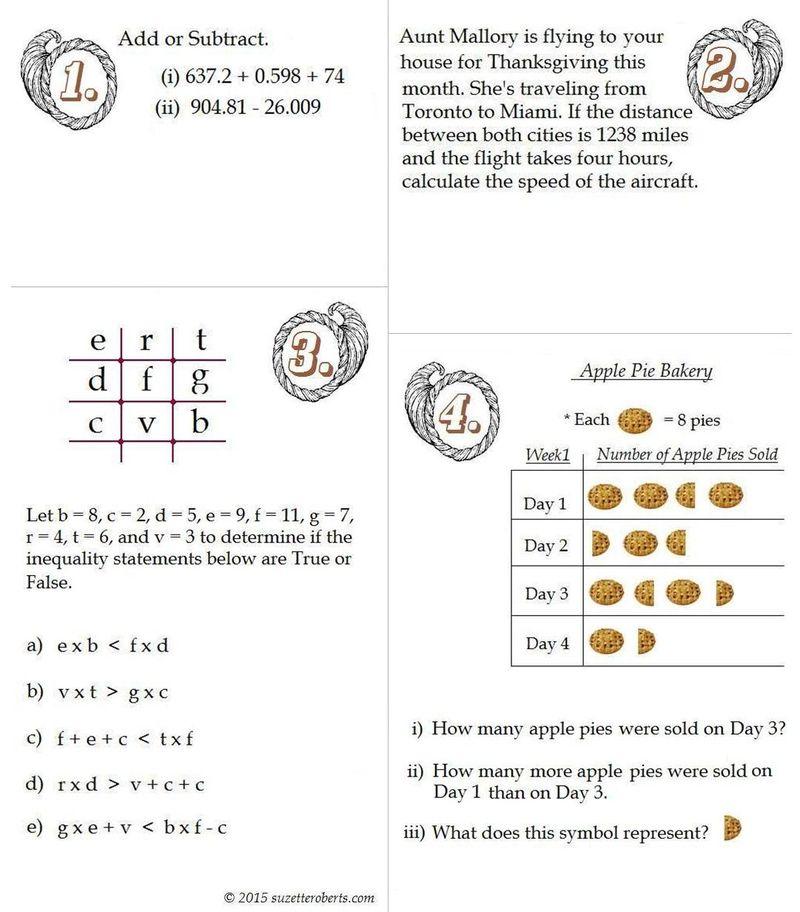 Suzetteroberts - you do the math - 11 04 15