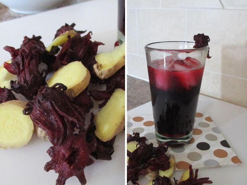 Suzetteroberts - caribbean sorrel drink (12a)