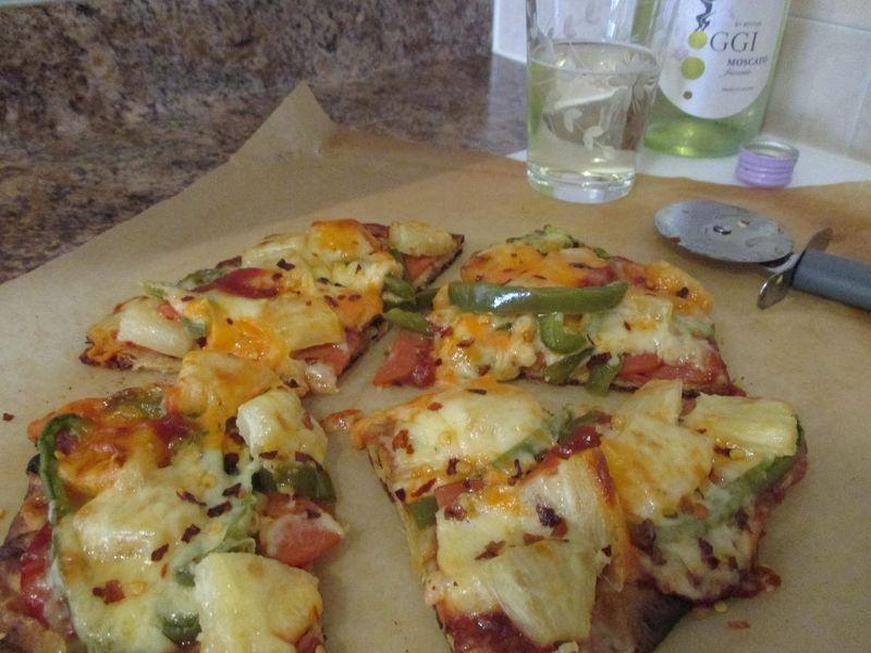 Suzetteroberts - pizza nights - 02 11 16 (a)