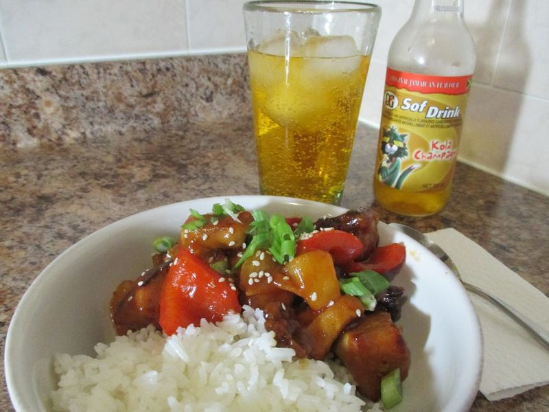 Suzetteroberts - sweet and sour pork - 05 19 16 (11)
