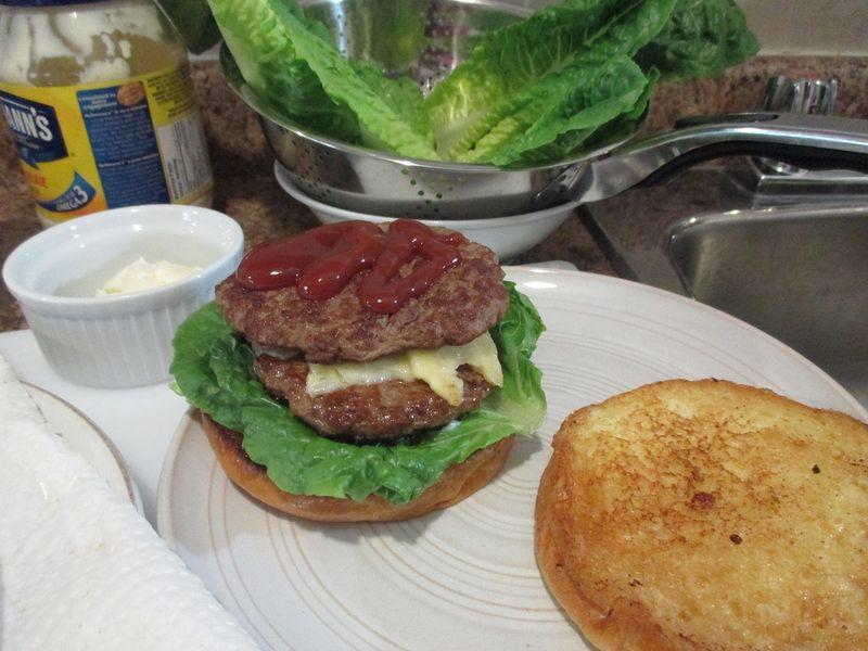 Suzetteroberts - hamburger days - 06 03 16 (8a)