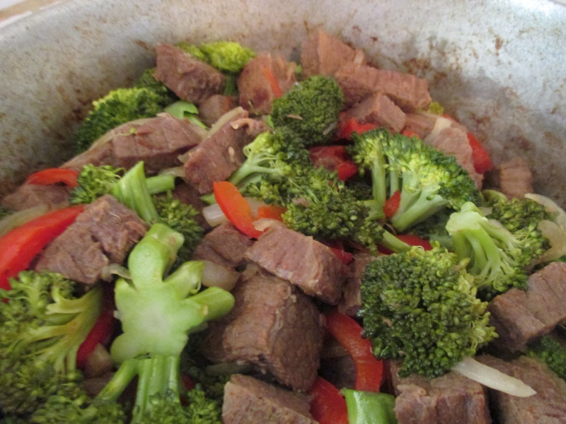Suzetteroberts - beef and broccoli stir fry - july 2016 (9a)