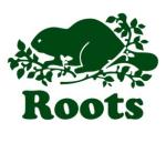 ROOTS - SPONSOR 2016