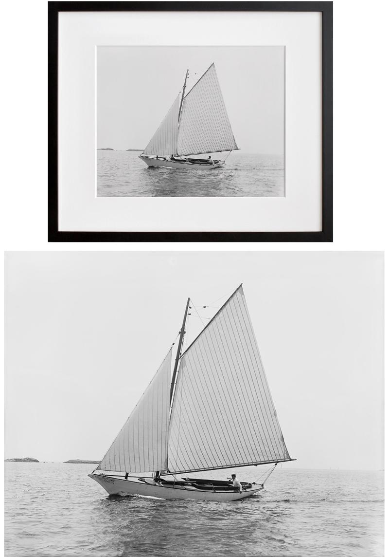Suzetteroberts - art - 09 12 16 - vintage editions