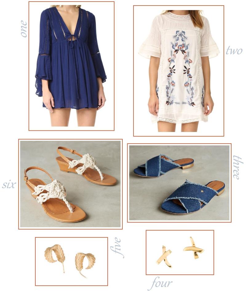 Suzetteroberts - fabric fashion and favourites - 03 03 17