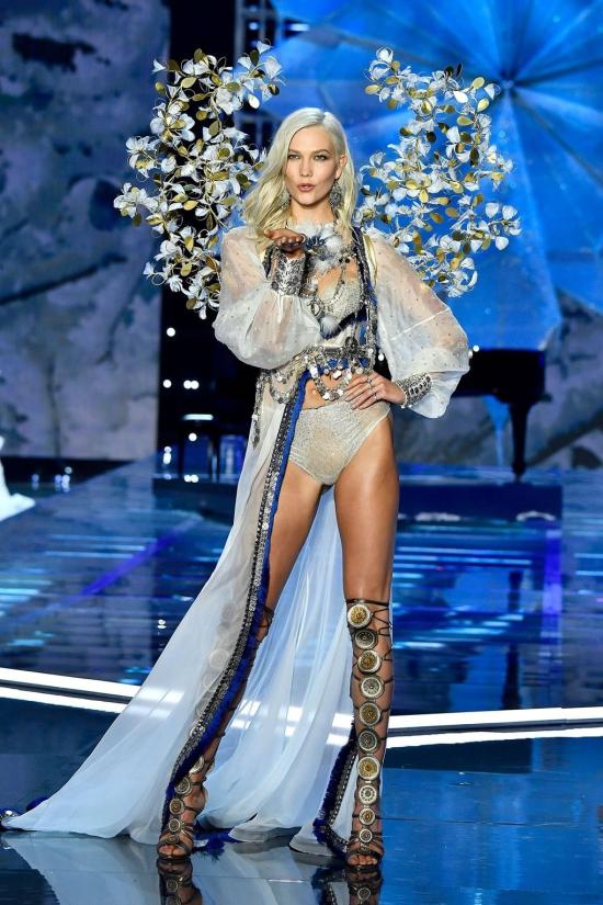 Suzetteroberts - victoria's secret fashion show 2017 (8)