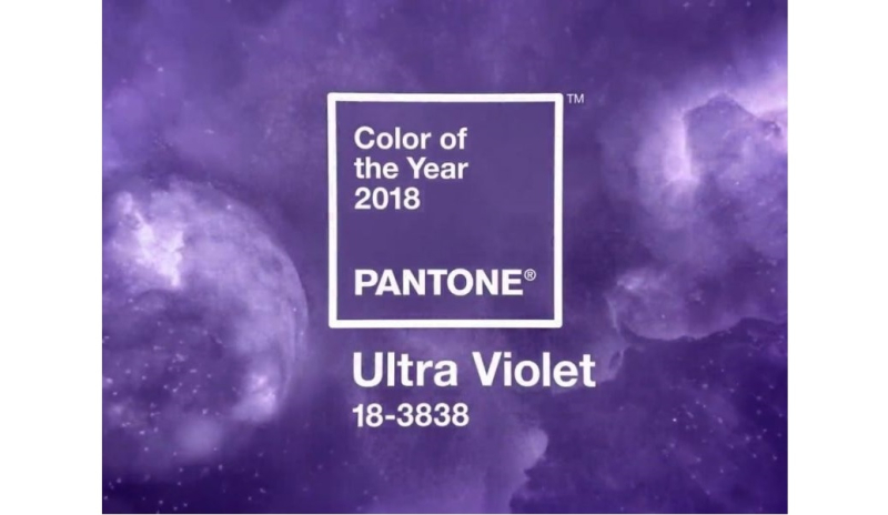 Suzetteroberts - hello ultra violet - pantone's color of the year 2018 (2)