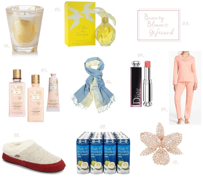 Suzetteroberts - mother's day gift ideas 2018