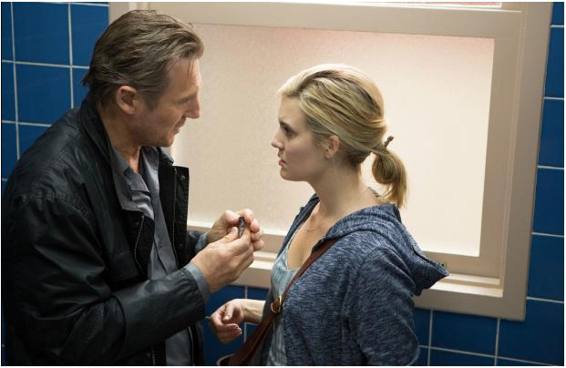 Suzetteroberts - off to the movies - taken 3