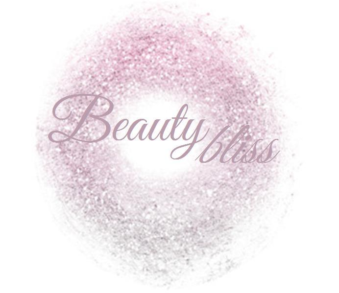 Suzetteroberts - beauty bliss - 2015