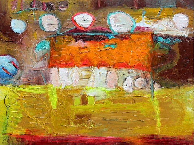 Suzetteroberts - art - 03 23 15