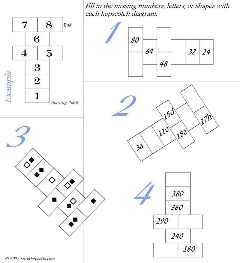 Suzetteroberts - you do the math - 03 30 15
