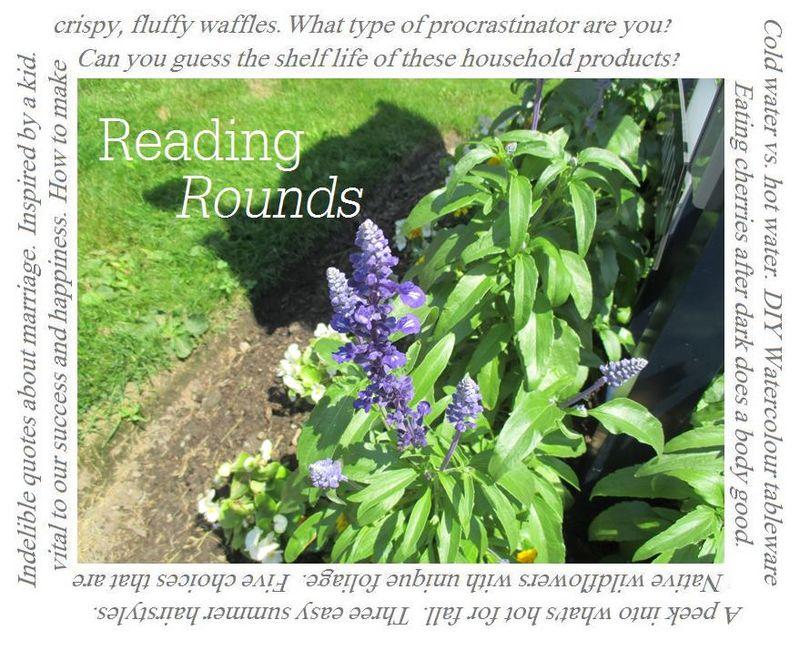 Suzetteroberts - reading rounds - 07 30 15