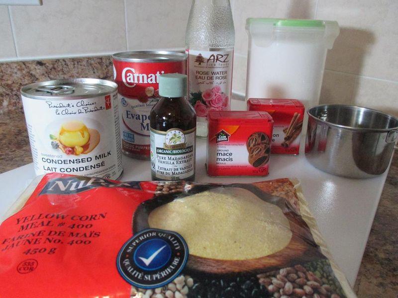 Suzetteroberts - cornmeal porridge - 09 24 15 (2)