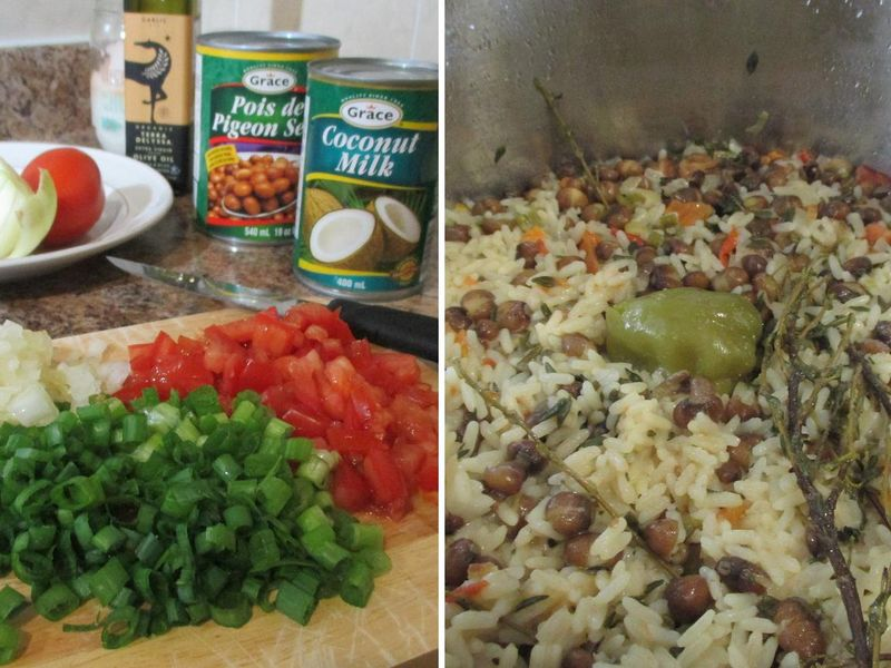 Suzetteroberts - jamaican rice and peas - 12 09 15 (13)