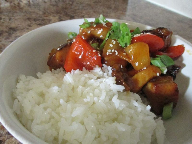 Suzetteroberts - sweet and sour pork - 05 19 16 (10)