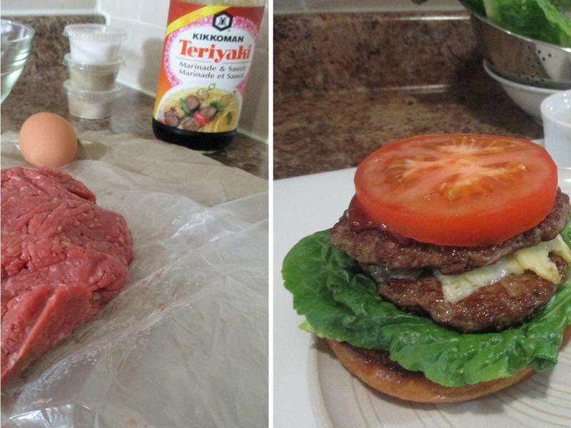 Suzetteroberts - hamburger days - 06 03 16 (10)