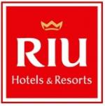 RIU HOTELS - SPONSOR
