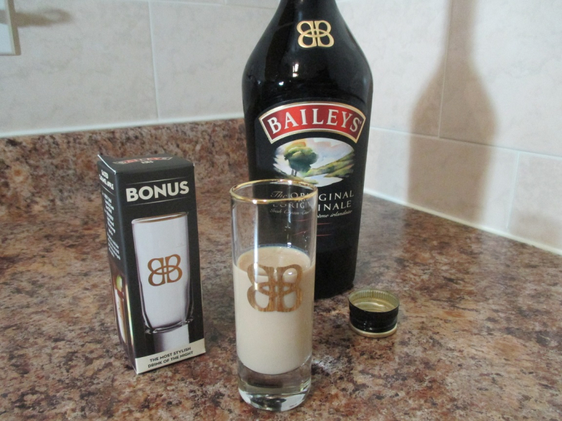 Suzetteroberts - baileys with white chocolate ice cream - 11 23 16 (11)