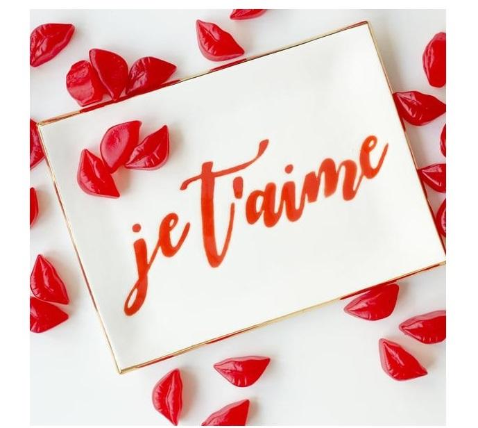 Suzetteroberts - valentine gift ideas for him - 01 27 17