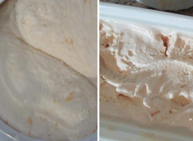 Suzetteroberts - blood orange ice cream 04 06 17 (6)