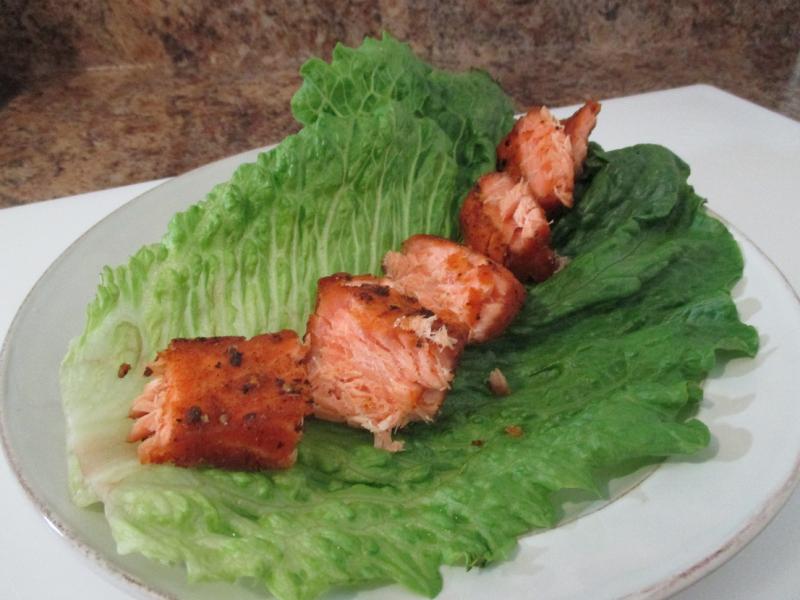 Suzetteroberts - lettuce and leftovers slider - 05 18 17 (6)