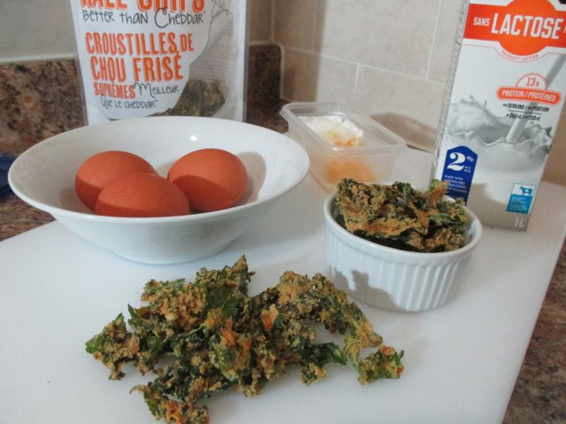 Suzetteroberts - summer-styled eggs - 06 02 17 (4)