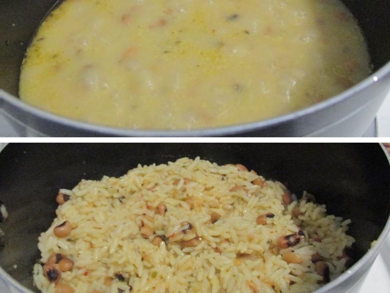 Suzetteroberts - grace's rice and blackeye peas - 07 27 17 (2)
