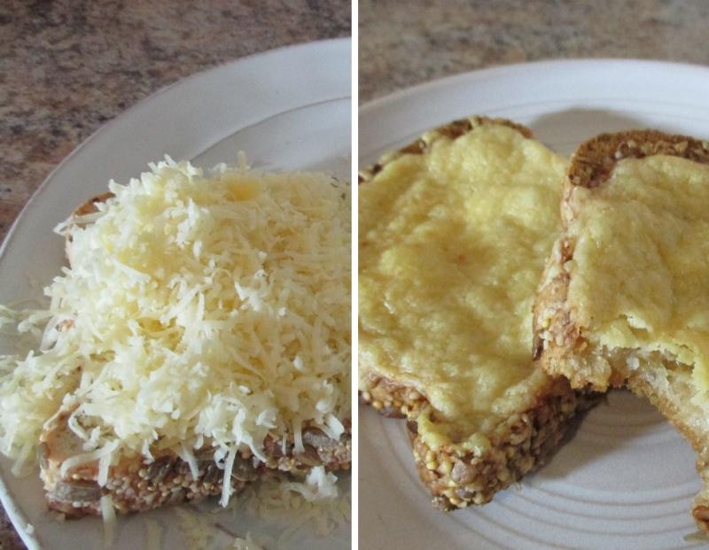 Suzetteroberts - cheesy toast mornings (4)
