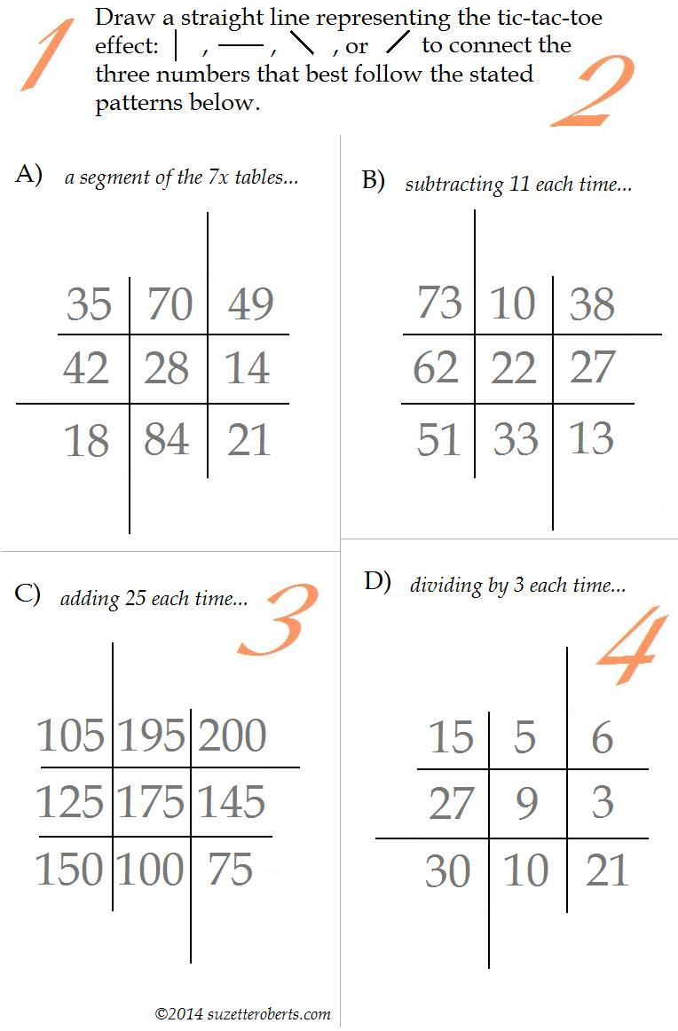 Suzetteroberts - you do the math - 10 29 14