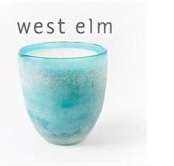 WEST ELM - SUMMER
