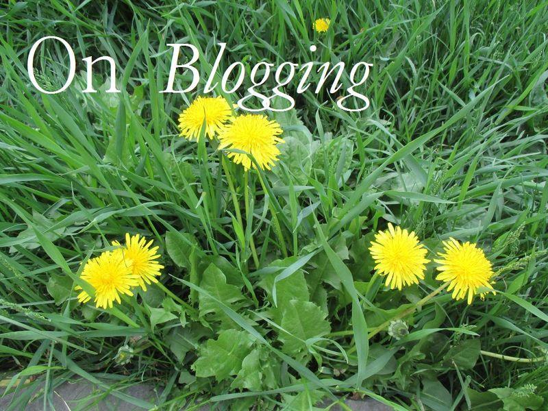 Suzetteroberts - blogging - june 2015