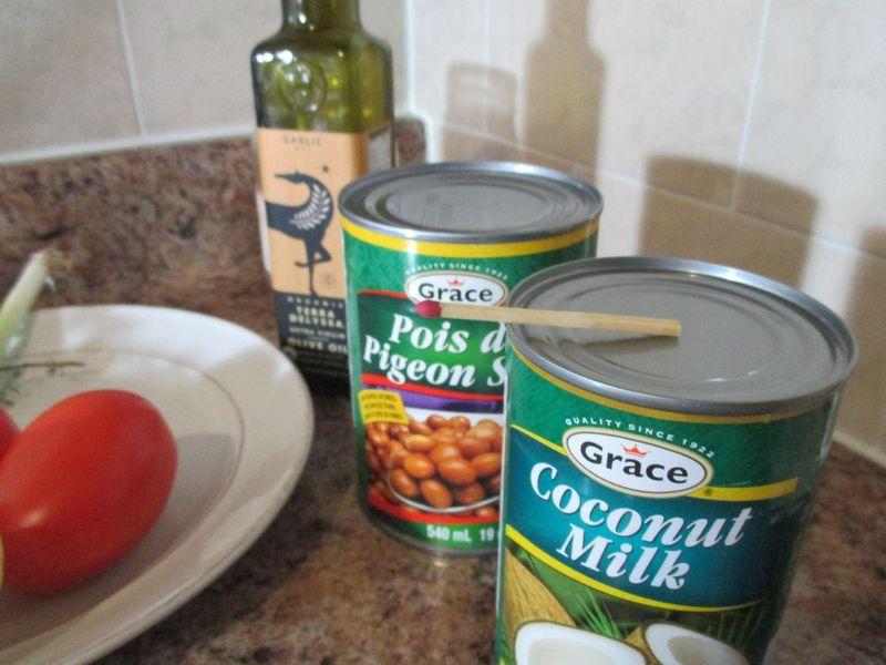 Suzetteroberts - jamaican rice and peas - 12 09 15 (4)