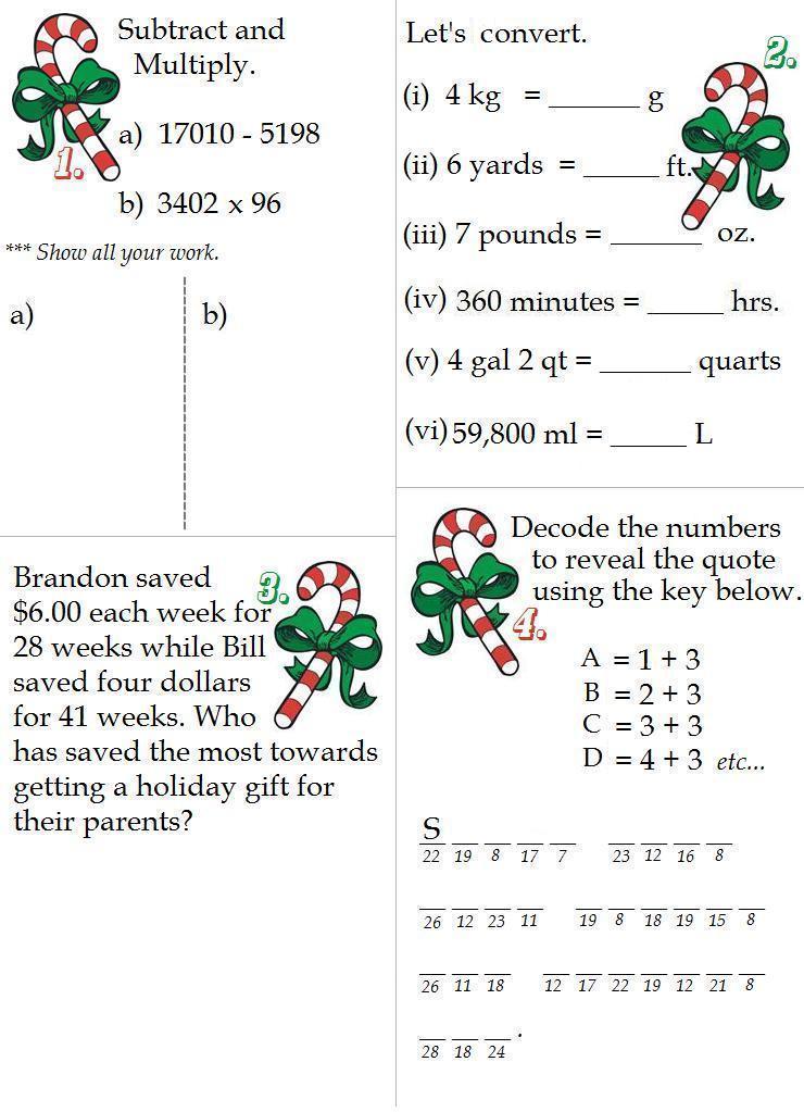 Suzetteroberts - you do the math - 12 10 15