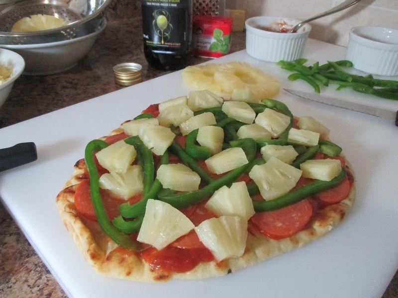 Suzetteroberts - pizza nights - 02 11 16 (5)