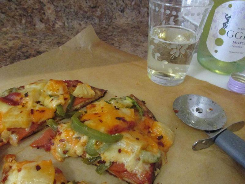 Suzetteroberts - pizza nights - 02 11 16 (8)