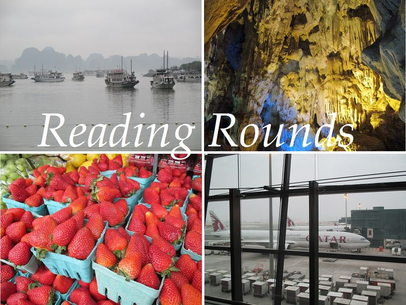 Suzetteroberts - reading rounds - 04 29 16 (a)