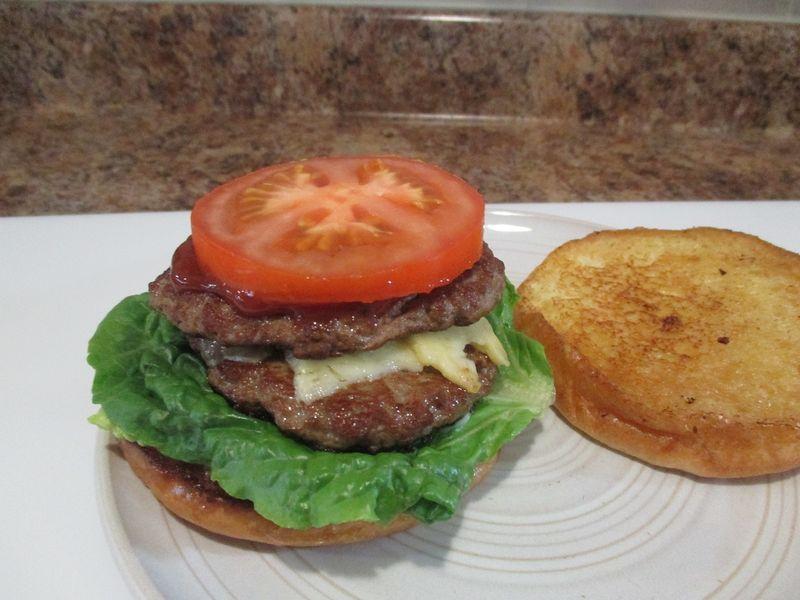 Suzetteroberts - hamburger days - 06 03 16