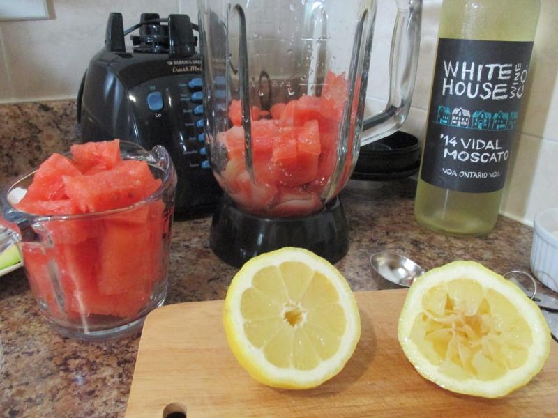 Suzetteroberts - watermelon moscato slushy - 06 2016 (3)