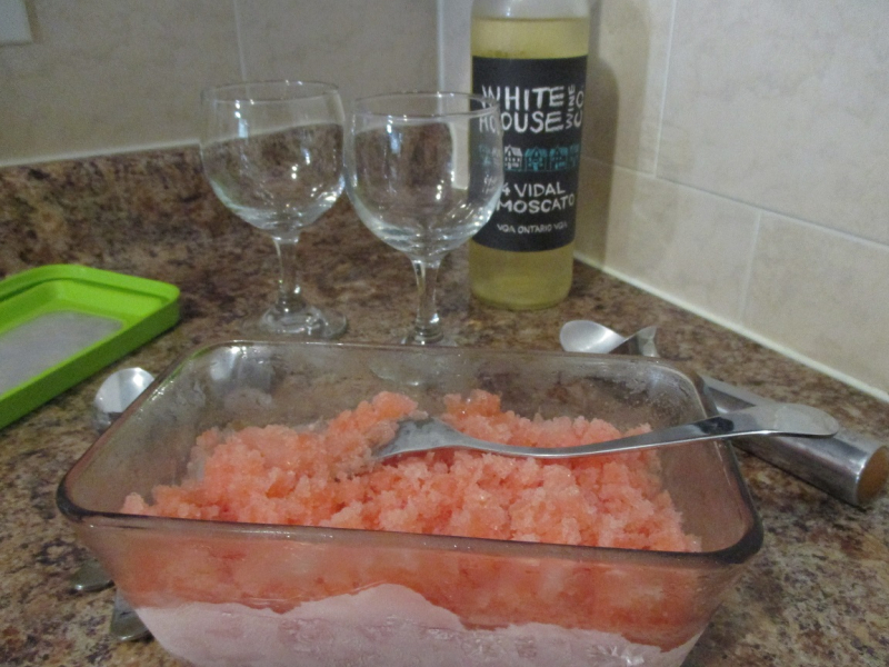 Suzetteroberts - watermelon moscato slushy - 06 2016 (8)