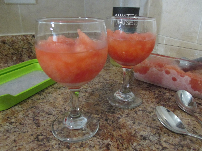 Suzetteroberts - watermelon moscato slushy - 06 2016 (9)