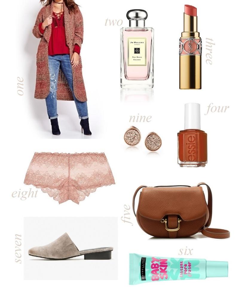 Suzetteroberts - fabric and fashion - 09 22 16