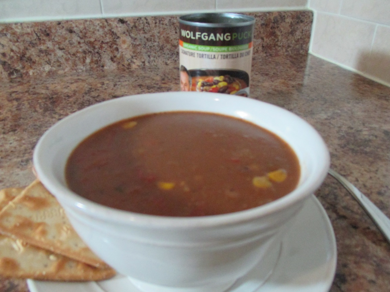 Suzetteroberts - food and drink - wolfgang puck soups - 10 21 16 (4)