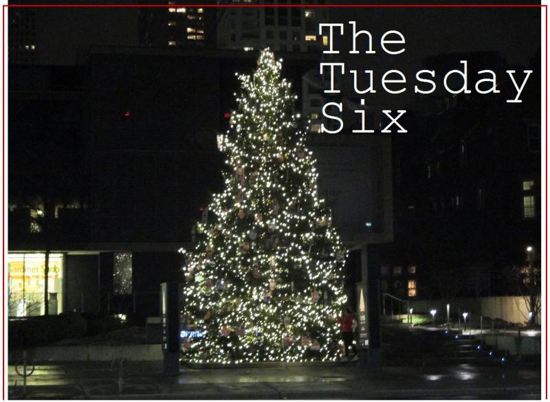 Suzetteroberts - the tuesday six - 11 29 16 (2)
